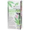 Dr Organic Restoring Hemp Oil Hair & Scalp Treatment