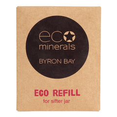 Eco Minerals Perfection Foundation Refill (Fresh finish)