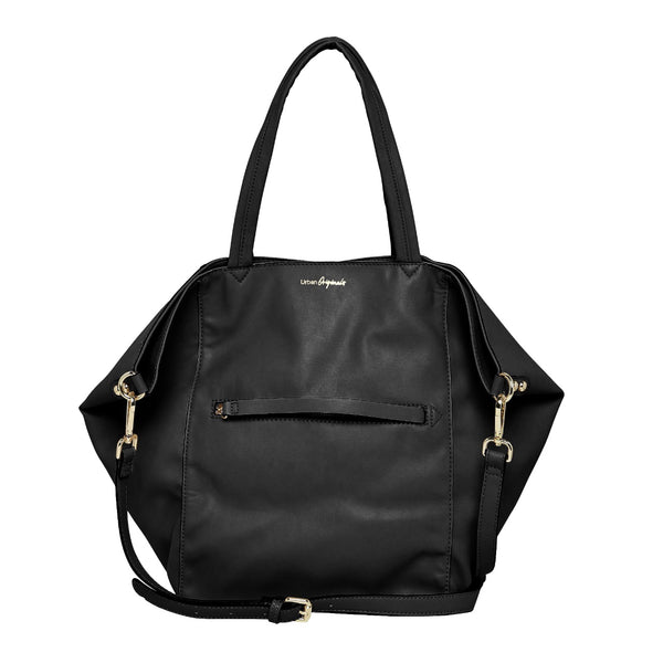 Urban Originals Every Girl Bag