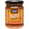 Turban Chopsticks Butter Chicken Paste