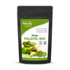 Morlife Hemp Falafel Mix