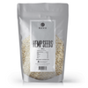 Nava Hemp Seeds