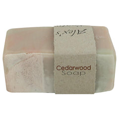 Alex's Handcrafted Soap