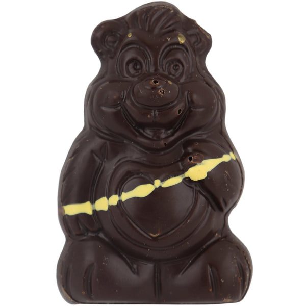 Treat Dreams Chocolate Dream Bears