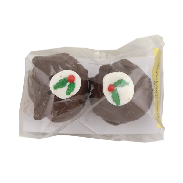 Constant Craving Brandy Christmas Truffle 2 pack