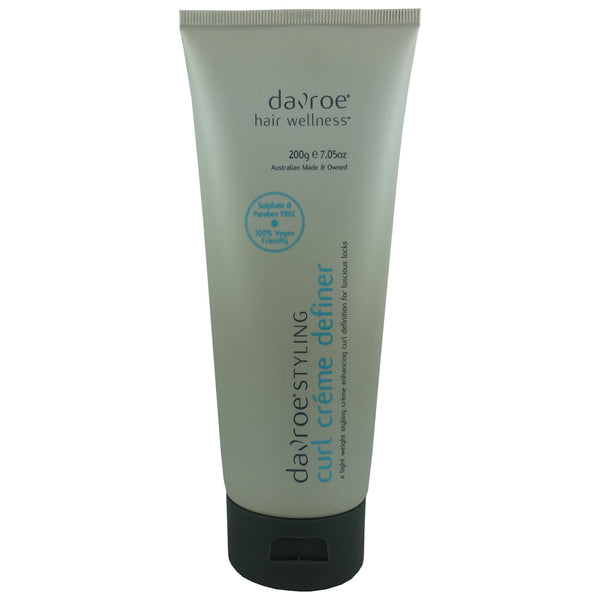 Davroe Styling Curl Creme Definer