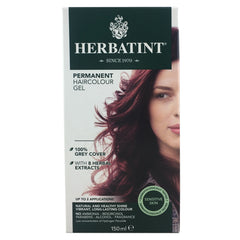 Herbatint Hair Colours