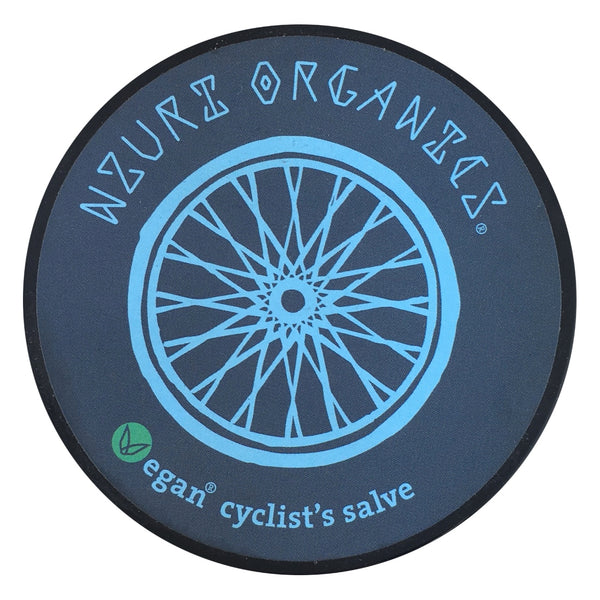 Nzuri Cyclists Salve