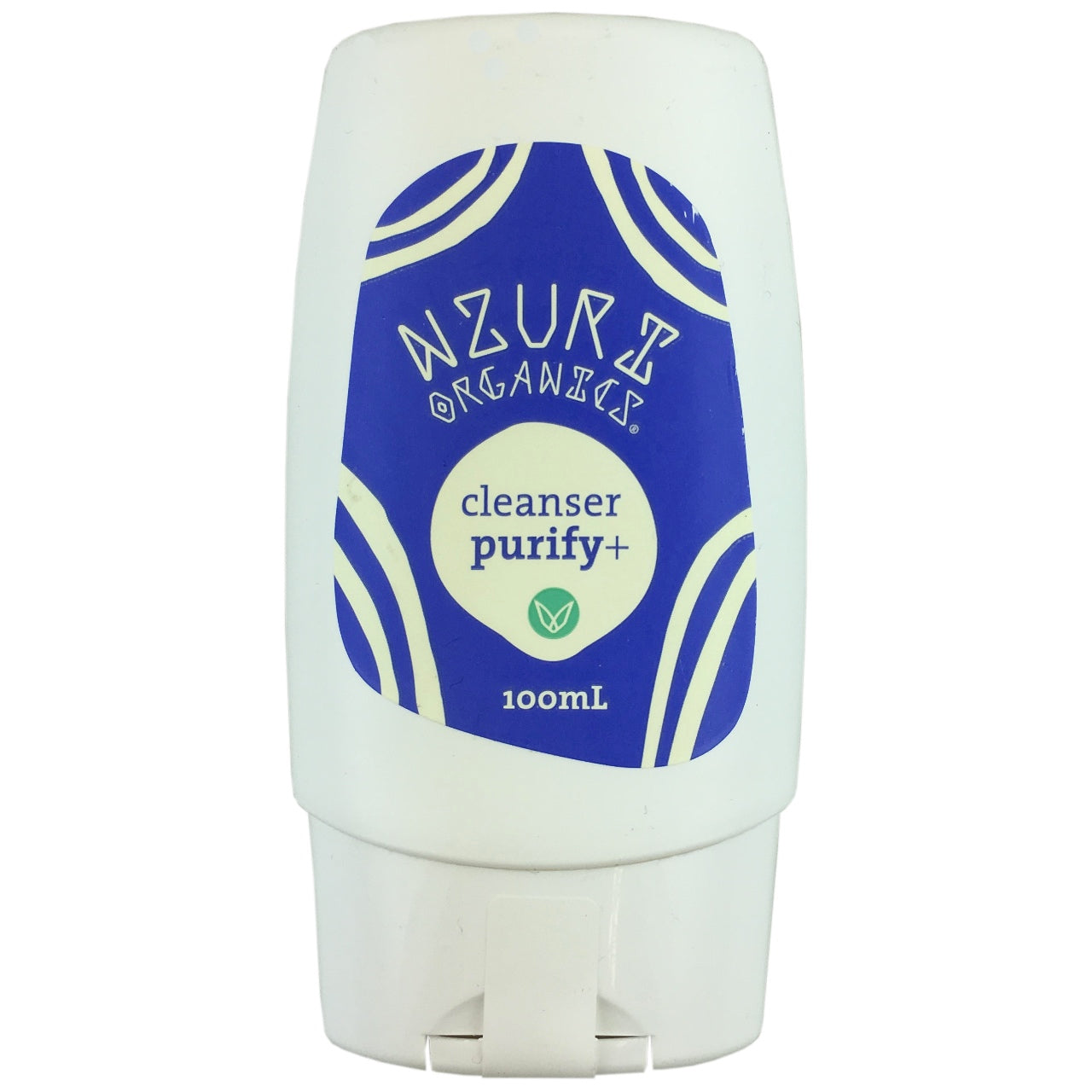 Nzuri Cleanser Purify+