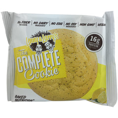 Lenny And Larrys The Complete Cookie