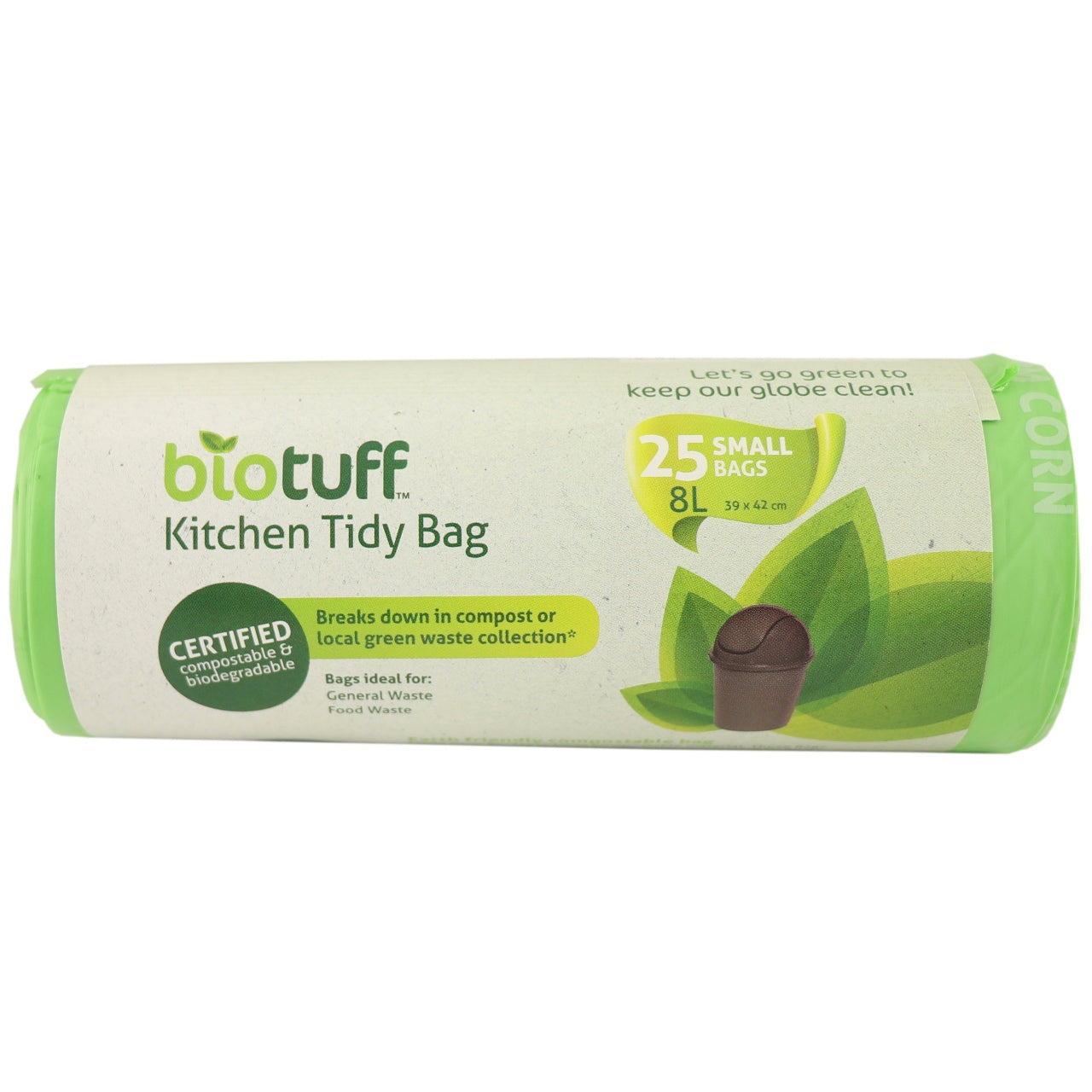 Biotuff Kitchen Tidy Bag -Small