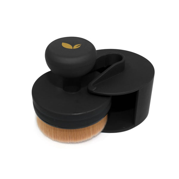Inika Vegan Perfection Powder Brush