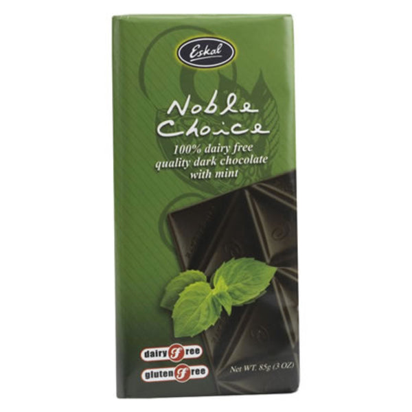 Eskal Noble Choice Mint Chocolate