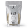 Nava Maca Powder