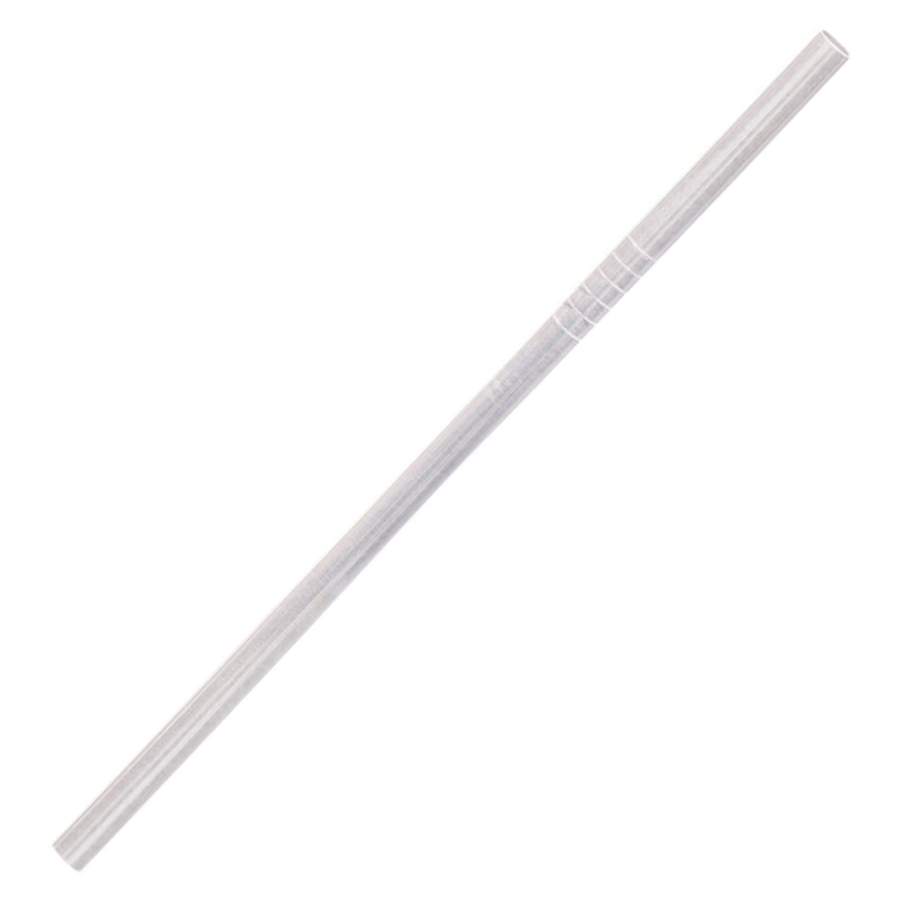 Ever Eco Stainless Steel Straw -Single Straight