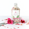 The Physic Garden Bath Soak -Relax Bedtime