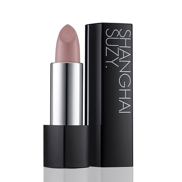 Shanghai Suzy Lipstick - Whipped Matte