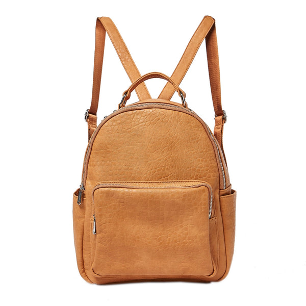 Urban Originals South Bag