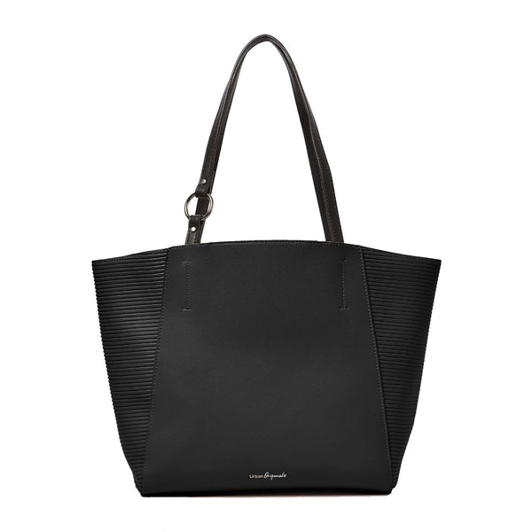 Urban Originals Splendour Tote