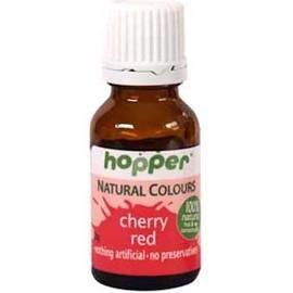 Hopper Food Colouring