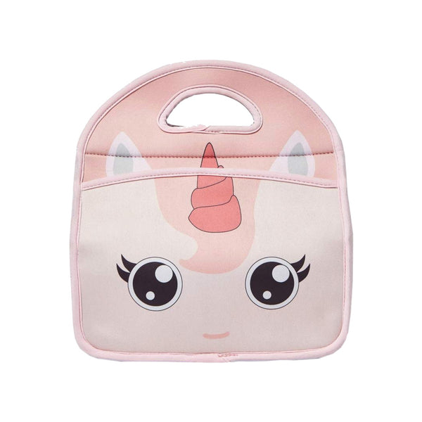 Fearsome Real Life Animal Lunch Box