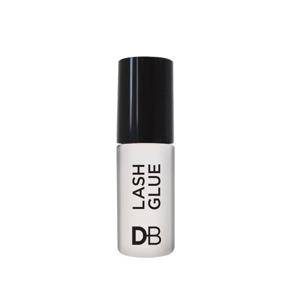 DB Cosmetics Stuck On You Lash Glue