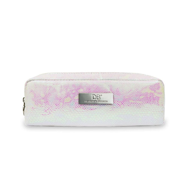 DB Cosmetics Pencil Case