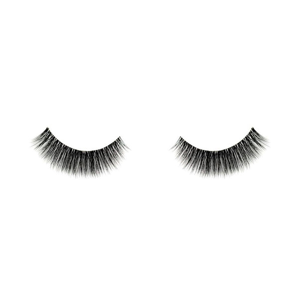 DB Cosmetics Faux Mink Lashes