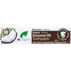 Dr Organic Toothpaste -Virgin Coconut Oil