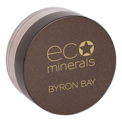 Eco Minerals Perfection Foundation Jar (Fresh finish)