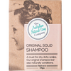 The Australian Natural Soap Co. Original Solid Shampoo Bar