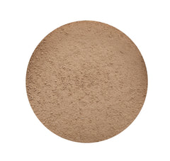 Eco Minerals Flawless Mineral Foundation (Matte)
