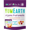 Yum Earth Organic Fruit Snack Pack