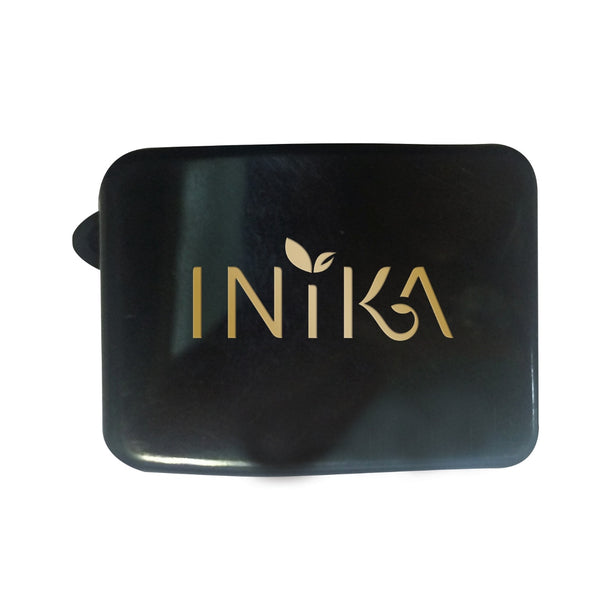 Inika Cosmetic Pencil Sharpener