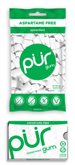 Pur Chewing Gum