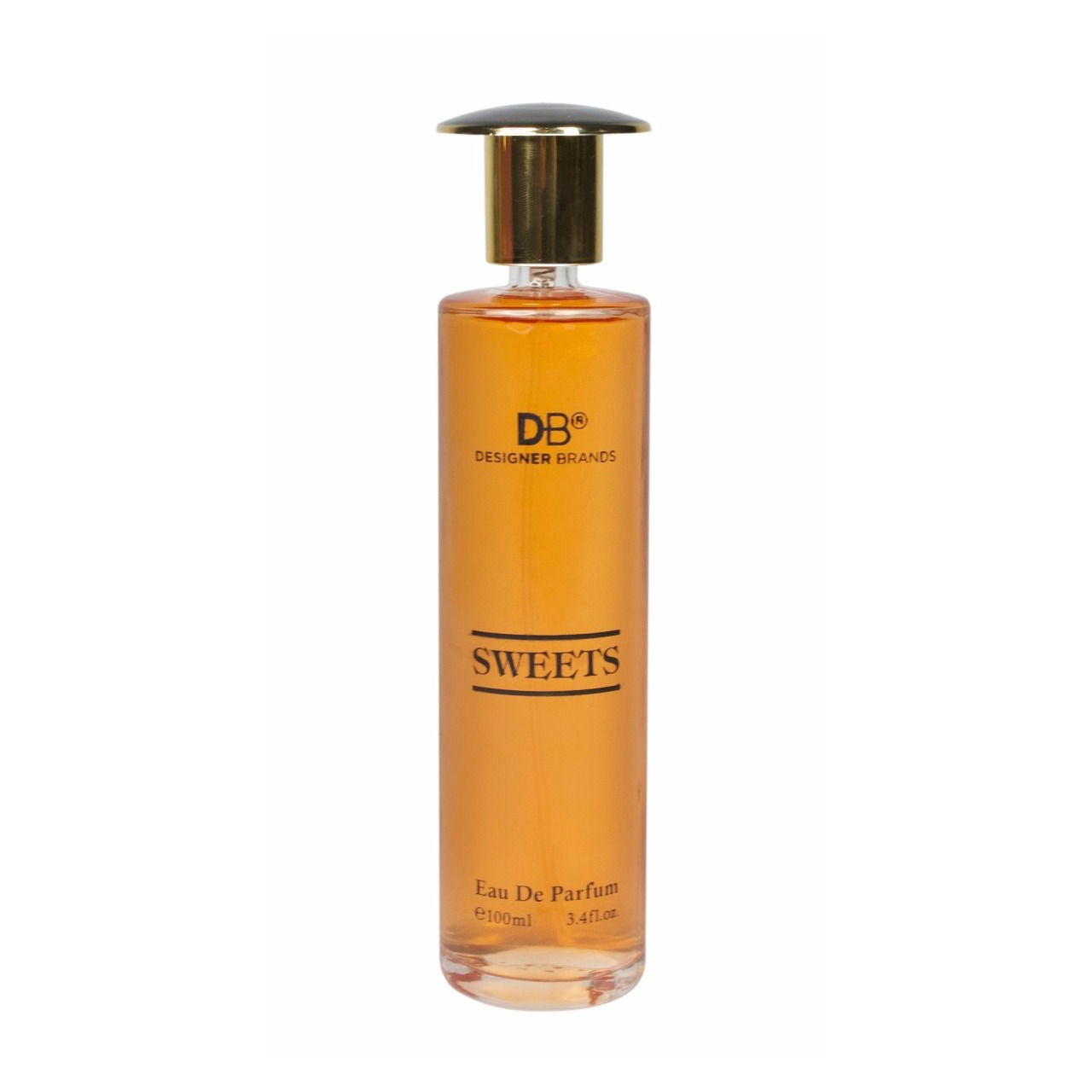 DB Cosmetics Fragrance -Sweets