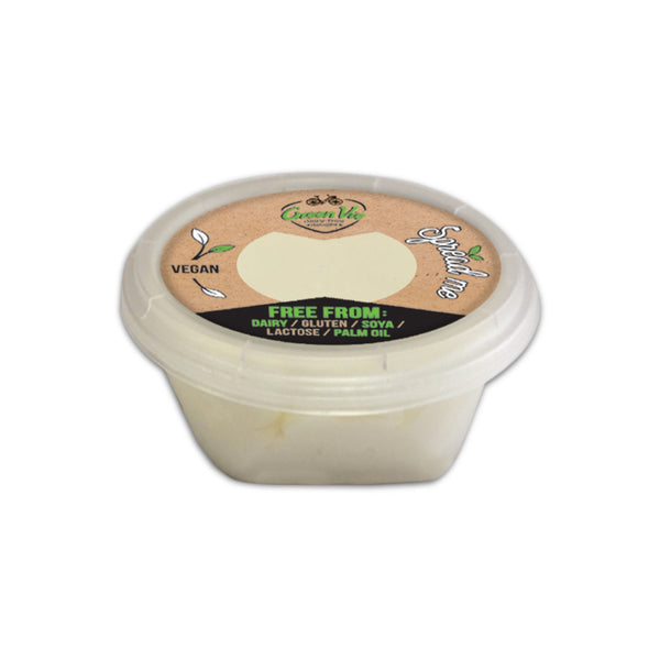 Green Vie Spreadable Cheese