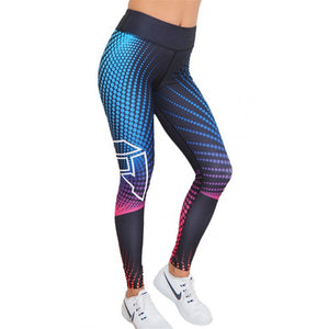VY-F LEGGINGS