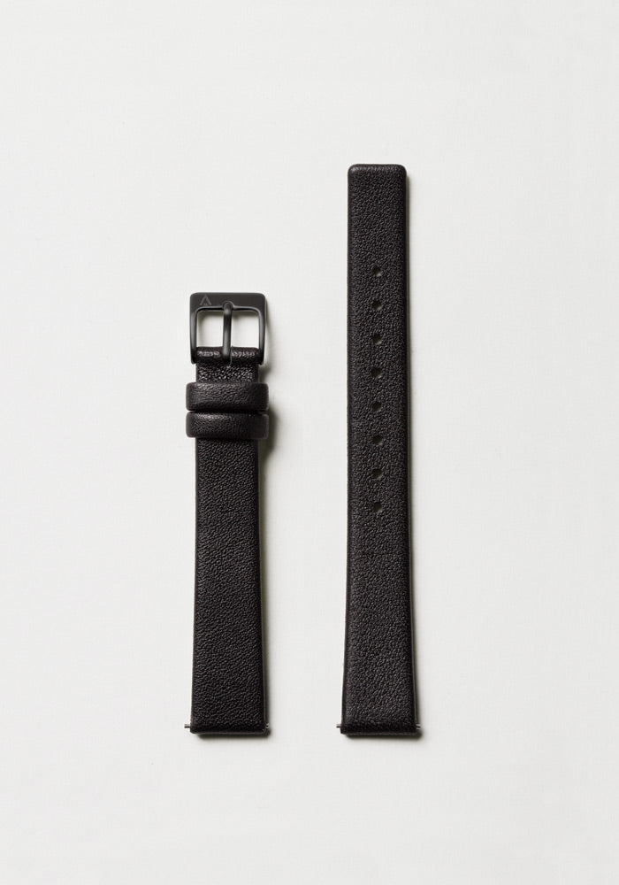 Replacement strap SL14-BL/BL
