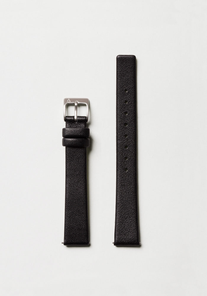 Replacement strap SL14-BL/BR
