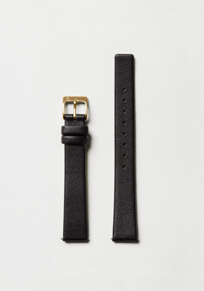 Replacement strap SL14-BL/GO