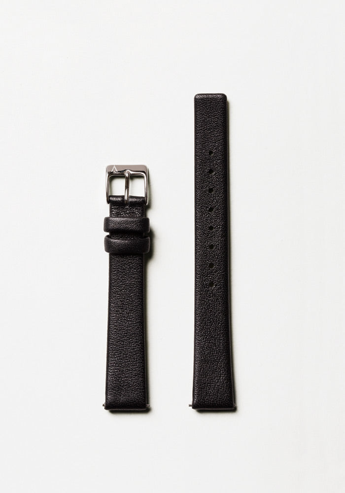 Replacement strap SL14-BL/PO