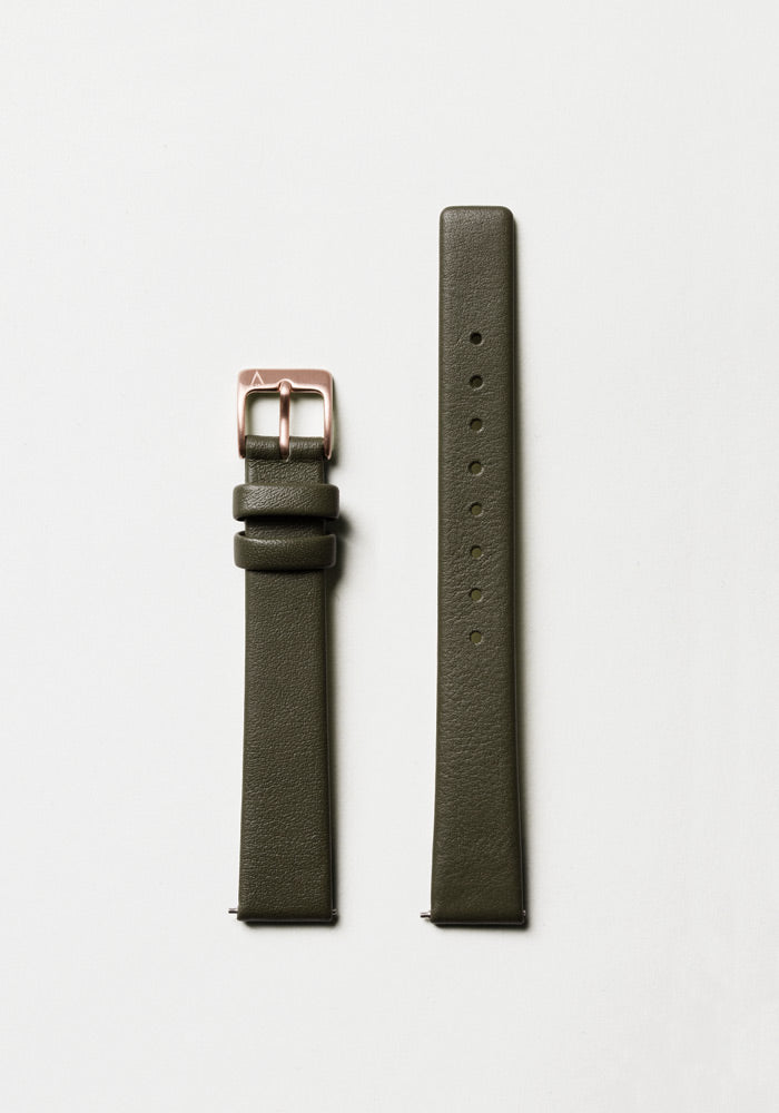 Replacement strap SL14-OL/CO