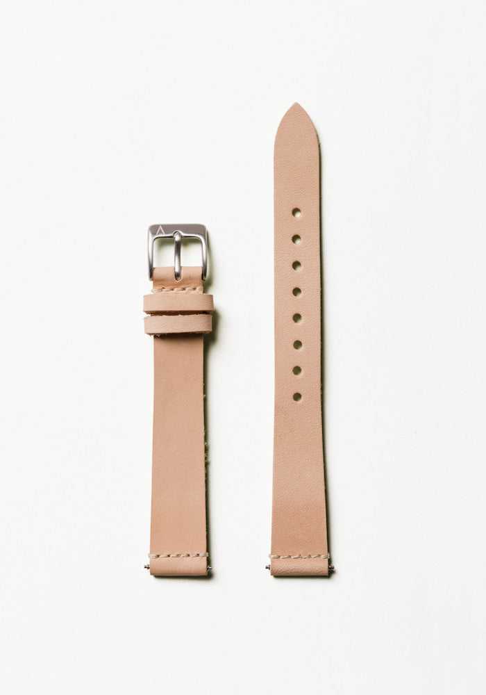 Replacement strap SL14-TN/BR