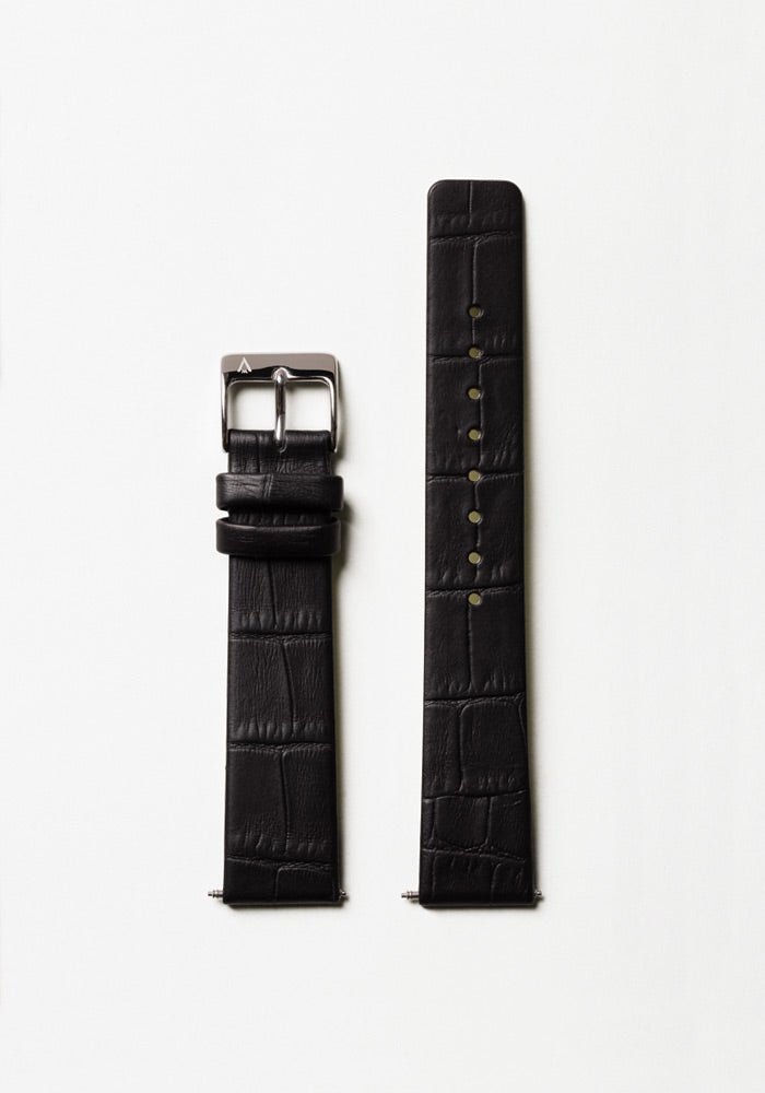Replacement strap SL18-CN/PO