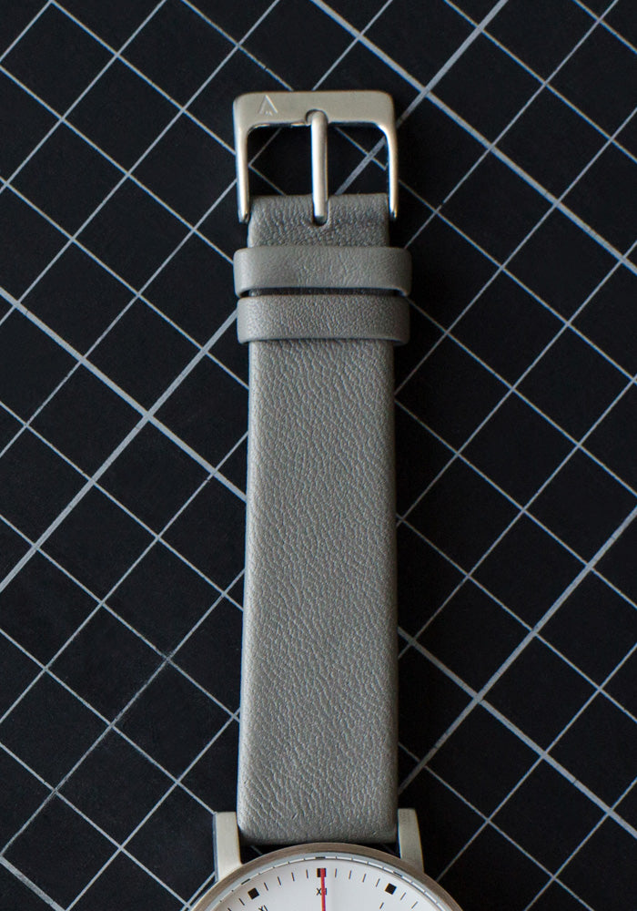 Replacement strap SL18-MT/BR