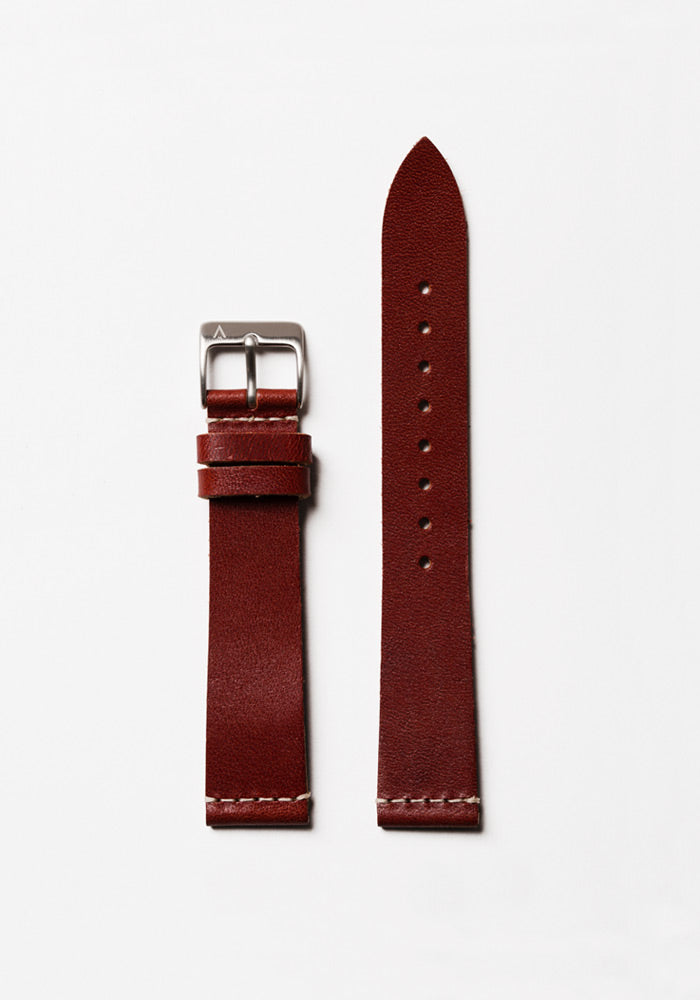 Replacement strap SL18-TO/BR