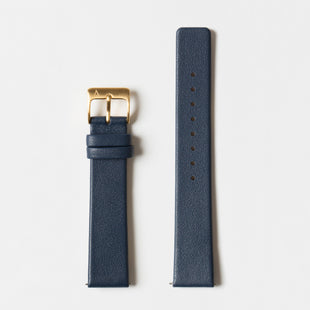 18mm Strap: SL18-RB/GO