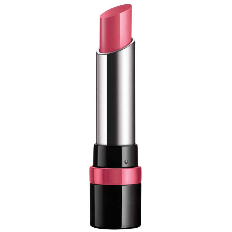 Rimmel The Only 1 Lipstick In Assorted Shades - FabFinds