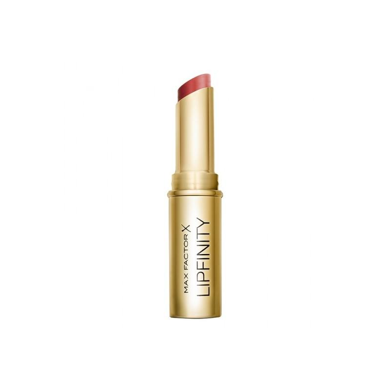 Max Factor Lipfinity Lipstick - FabFinds